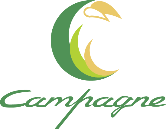 Campagne Logo
